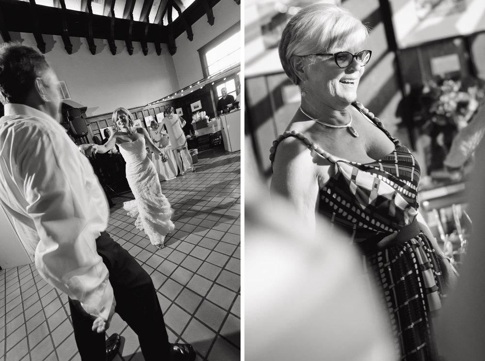 laramie-wedding-photographer-tomKphoto-278.jpg