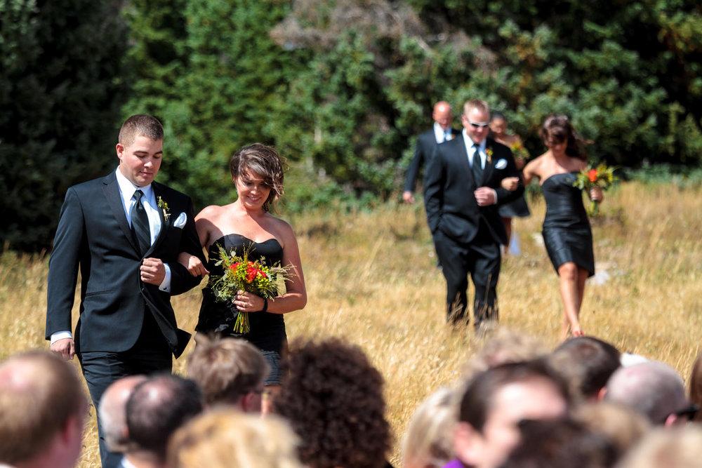 laramie-wedding-photographer-tomKphoto-288.jpg