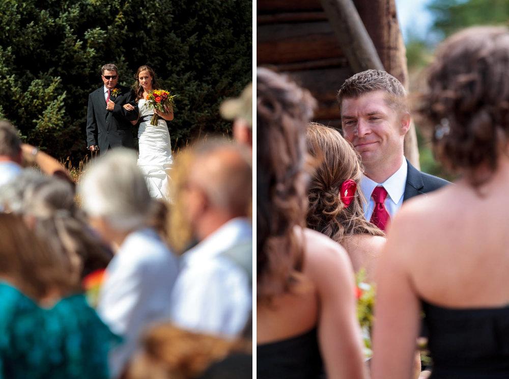 laramie-wedding-photographer-tomKphoto-289.jpg