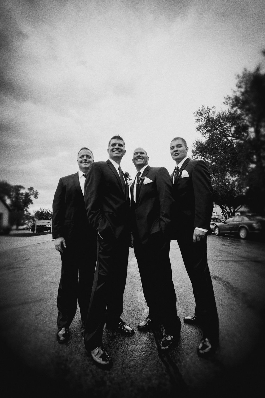 laramie-wedding-photographer-tomKphoto-294.jpg