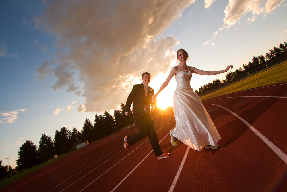 laramie-wedding-photographer-tomKphoto-307.jpg