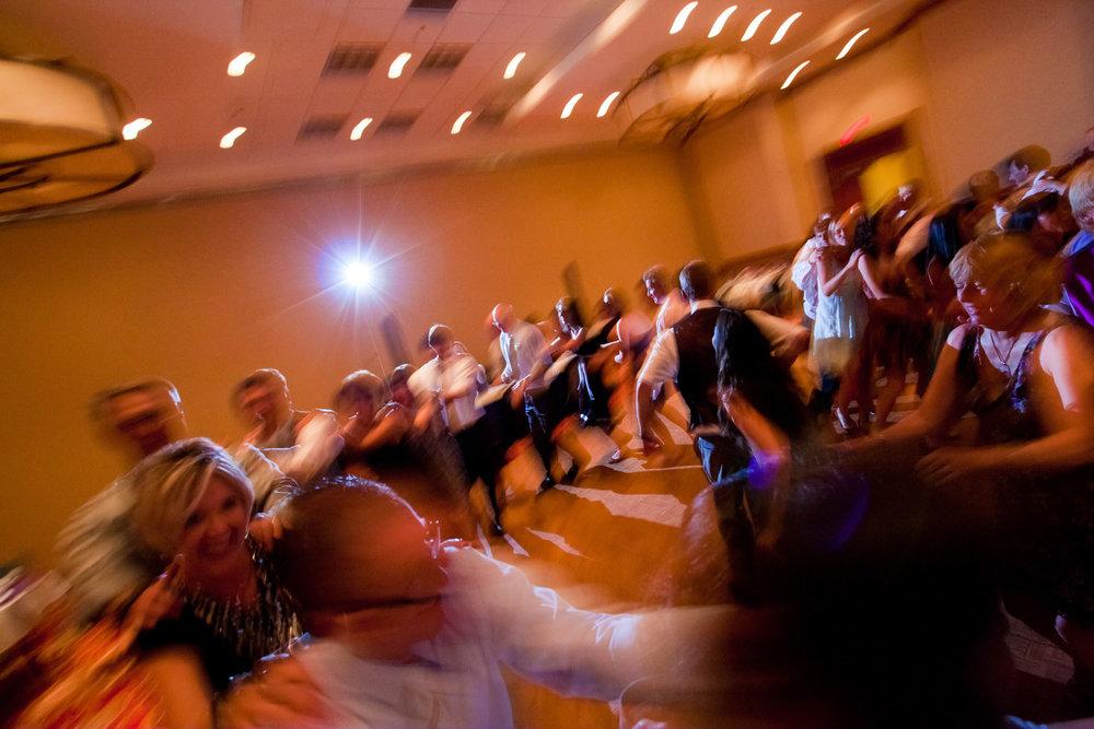 laramie-wedding-photographer-tomKphoto-309.jpg