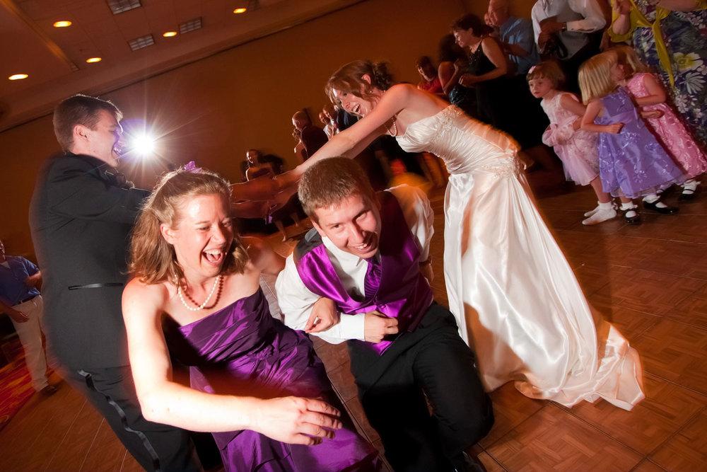 laramie-wedding-photographer-tomKphoto-310.jpg