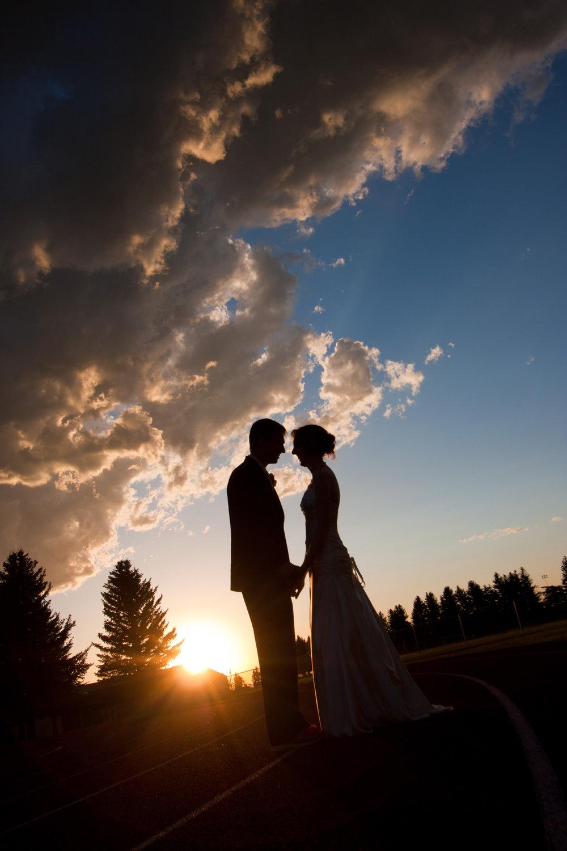 laramie-wedding-photographer-tomKphoto-315.jpg