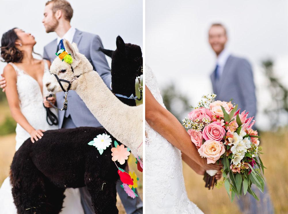 mount-vernon-canyon-club-wedding-tomKphoto-007.jpg