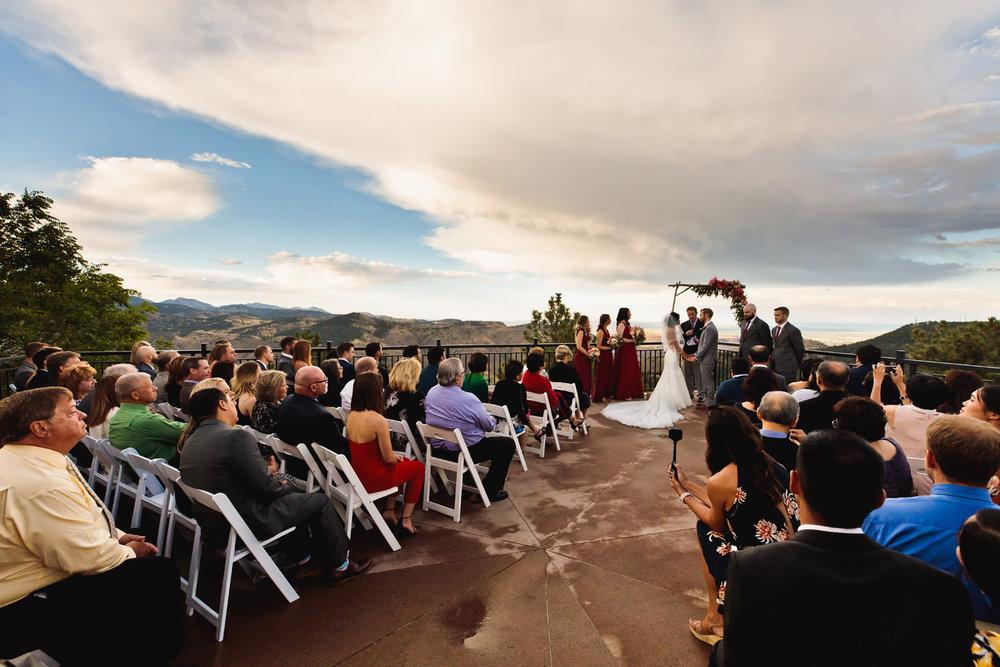mount-vernon-canyon-club-wedding-tomKphoto-014.jpg