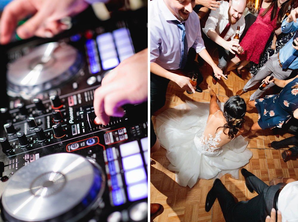 mount-vernon-canyon-club-wedding-tomKphoto-018.jpg