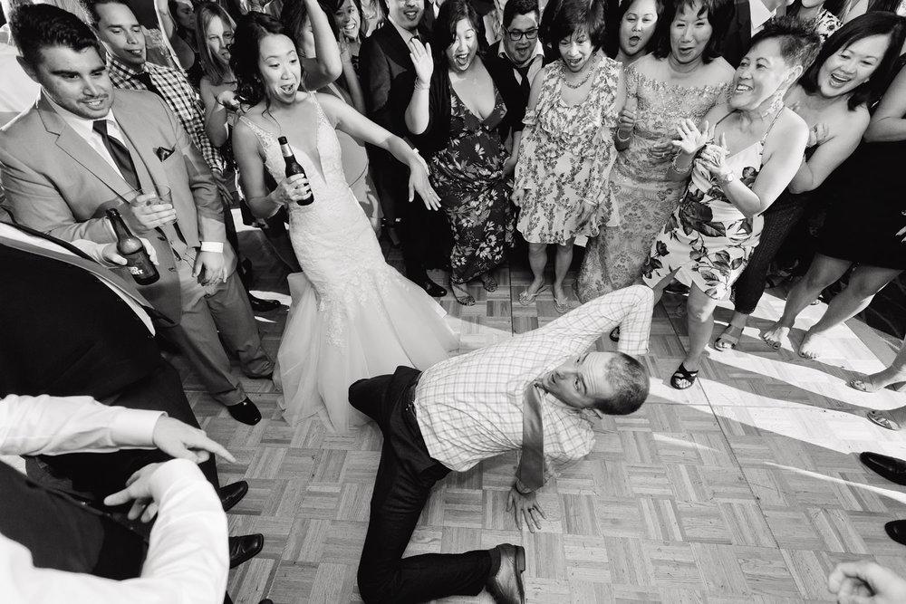 mount-vernon-canyon-club-wedding-tomKphoto-019.jpg