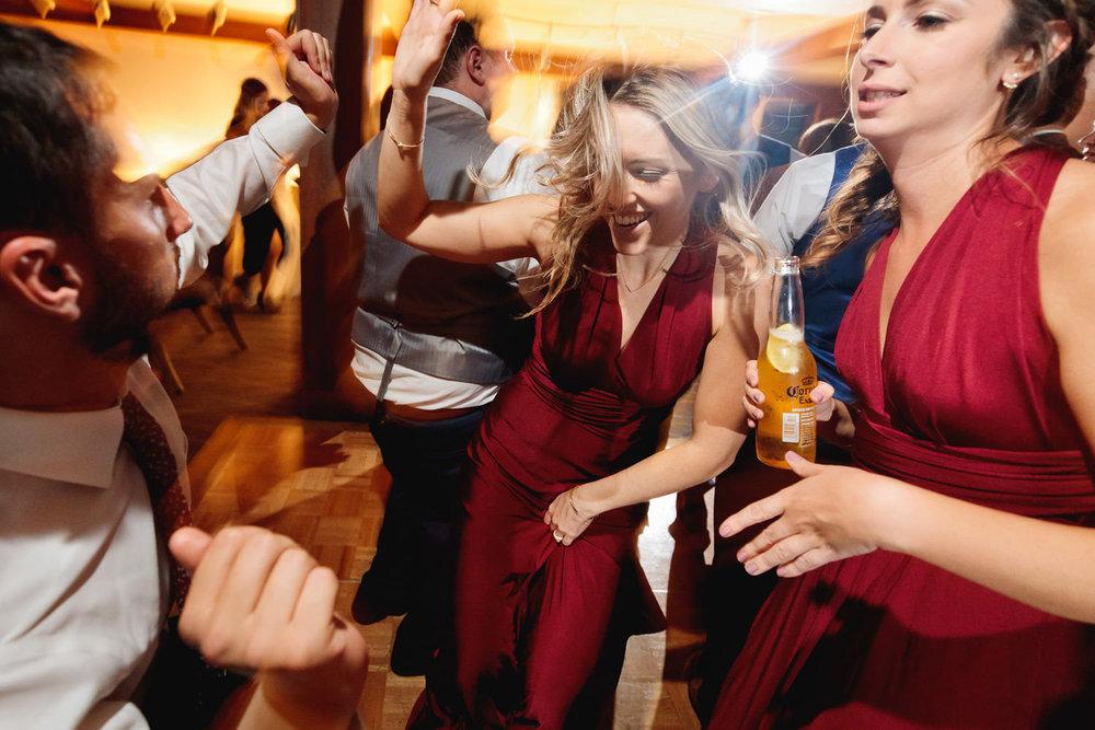 mount-vernon-canyon-club-wedding-tomKphoto-022.jpg