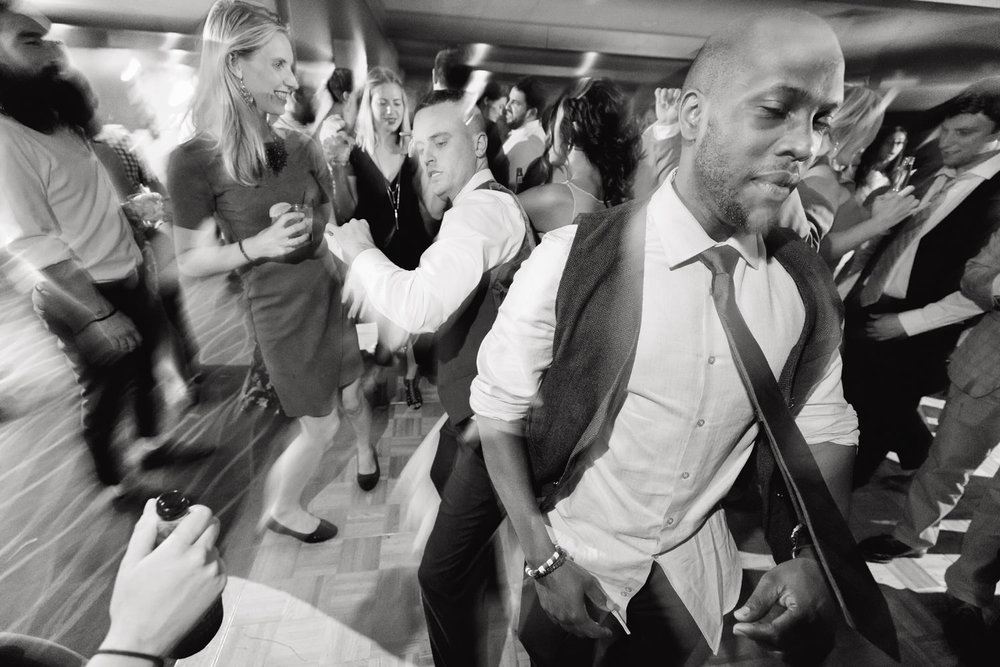 mount-vernon-canyon-club-wedding-tomKphoto-025.jpg