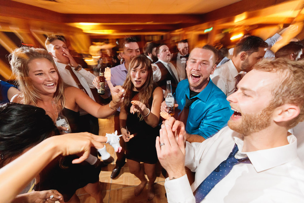 mount-vernon-canyon-club-wedding-tomKphoto-027.jpg