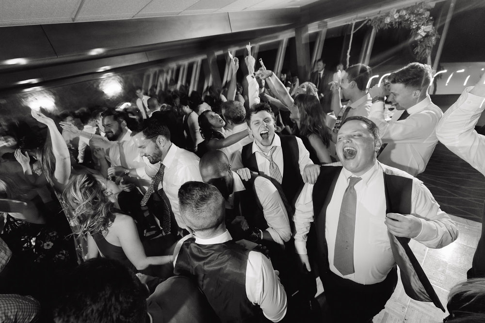 mount-vernon-canyon-club-wedding-tomKphoto-028.jpg