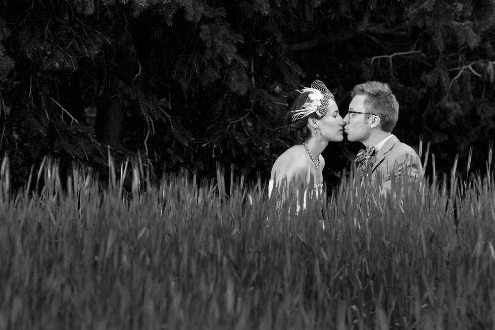 denver-botanic-gardens-wedding-tomKphoto-001.jpg