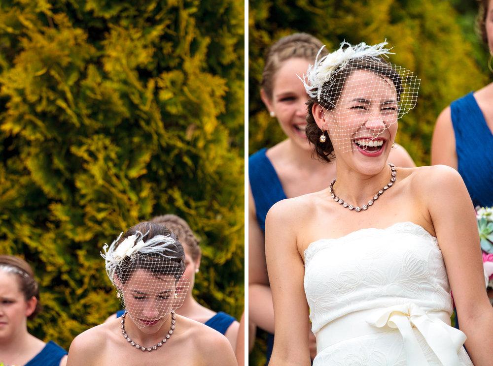 denver-botanic-gardens-wedding-tomKphoto-011.jpg