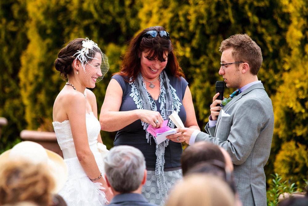 denver-botanic-gardens-wedding-tomKphoto-013.jpg