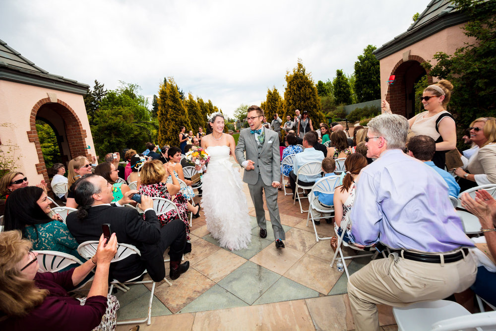 denver-botanic-gardens-wedding-tomKphoto-015.jpg