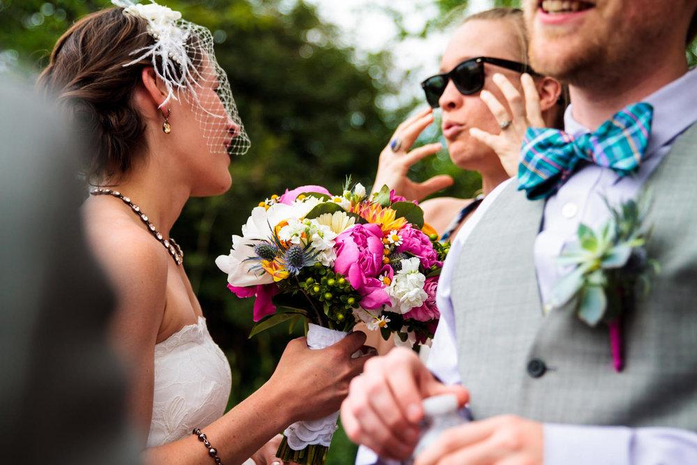 denver-botanic-gardens-wedding-tomKphoto-017.jpg