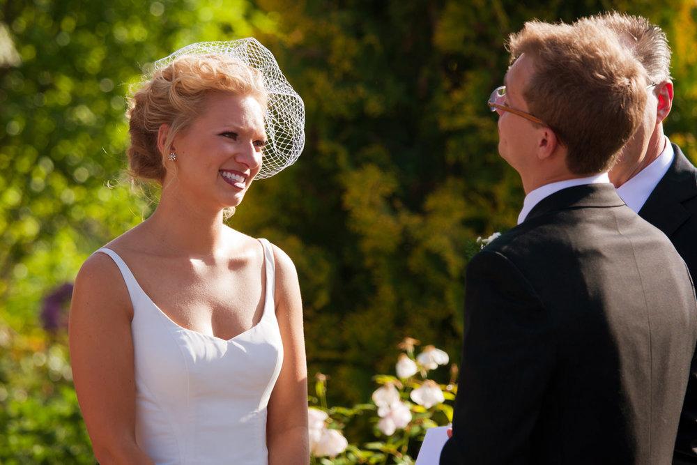 denver-botanic-gardens-wedding-tomKphoto-041.jpg