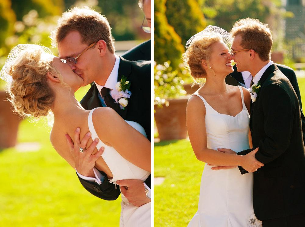 denver-botanic-gardens-wedding-tomKphoto-044.jpg