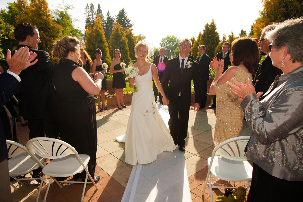 denver-botanic-gardens-wedding-tomKphoto-045.jpg
