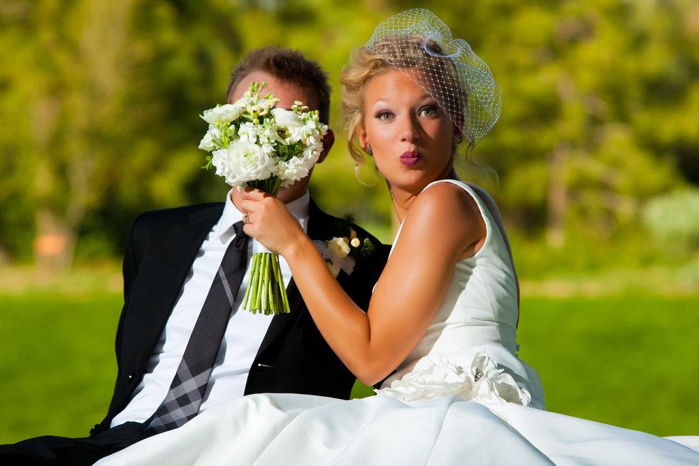 denver-botanic-gardens-wedding-tomKphoto-048.jpg