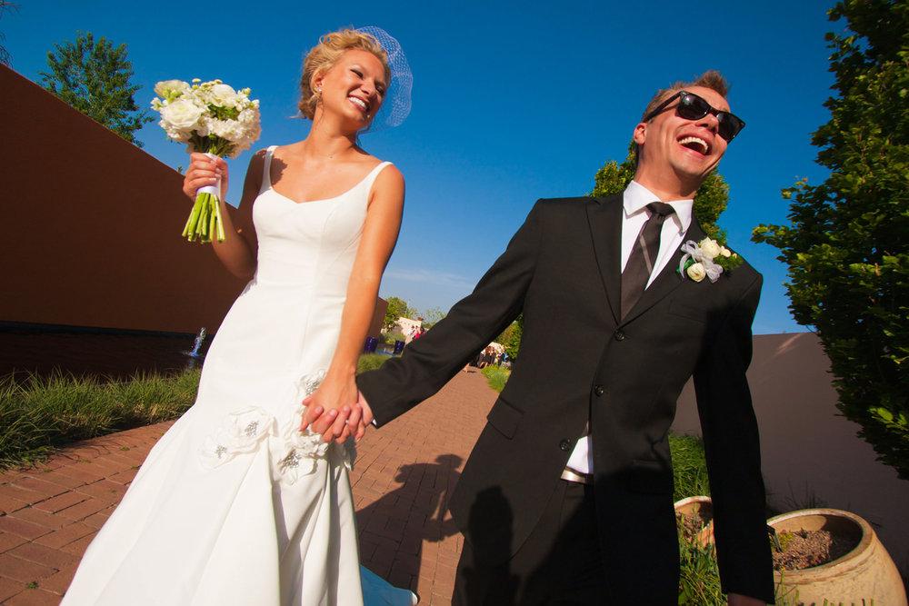denver-botanic-gardens-wedding-tomKphoto-047.jpg