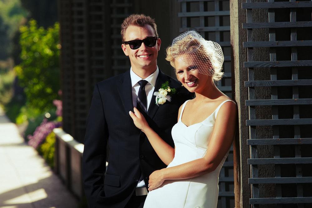 denver-botanic-gardens-wedding-tomKphoto-049.jpg