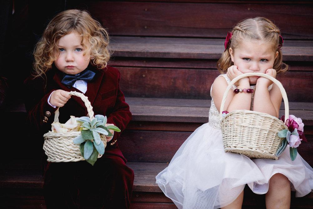 fort-collins-wedding-photographer-tomKphoto-008.jpg