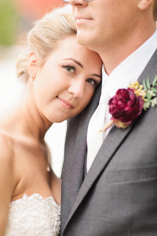 fort-collins-wedding-photographer-tomKphoto-013.jpg