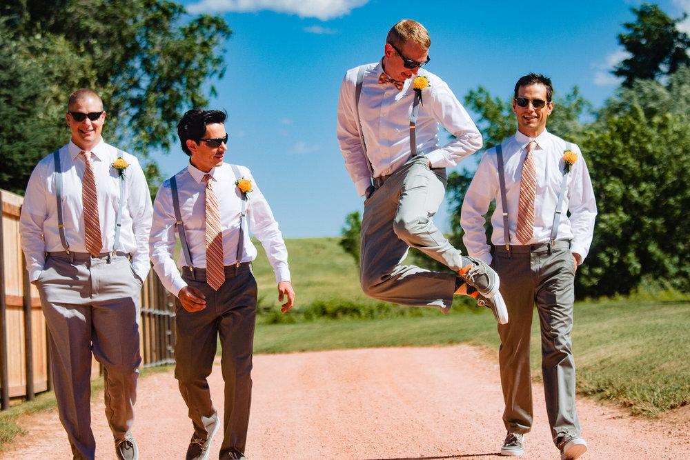 fort-collins-wedding-photographer-tomKphoto-015.jpg