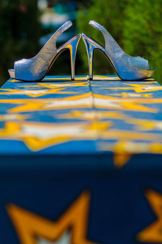 fort-collins-wedding-photographer-tomKphoto-016.jpg