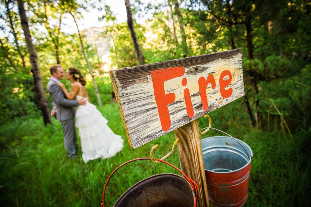 fort-collins-wedding-photographer-tomKphoto-020.jpg