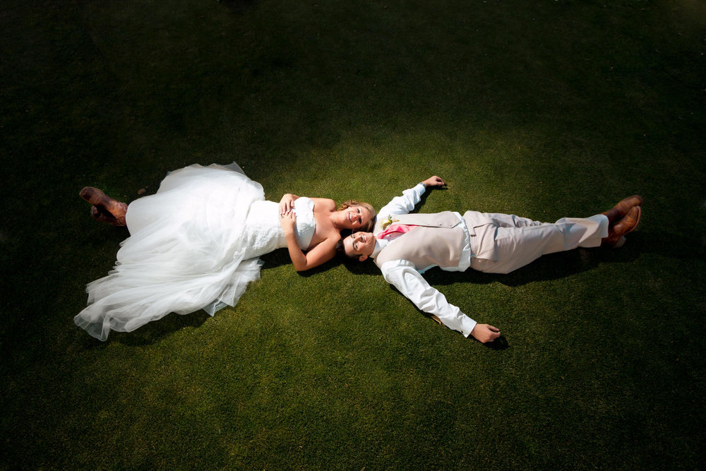 fort-collins-wedding-photographer-tomKphoto-023.jpg