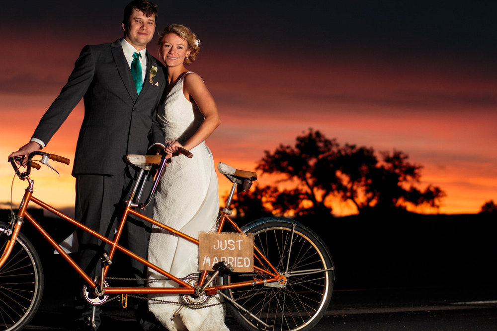 fort-collins-wedding-photographer-tomKphoto-030.jpg