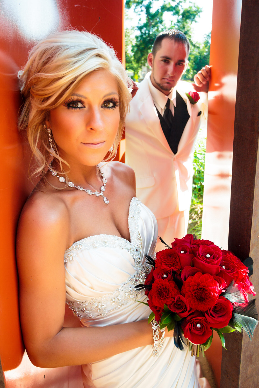 fort-collins-wedding-photographer-tomKphoto-031.jpg