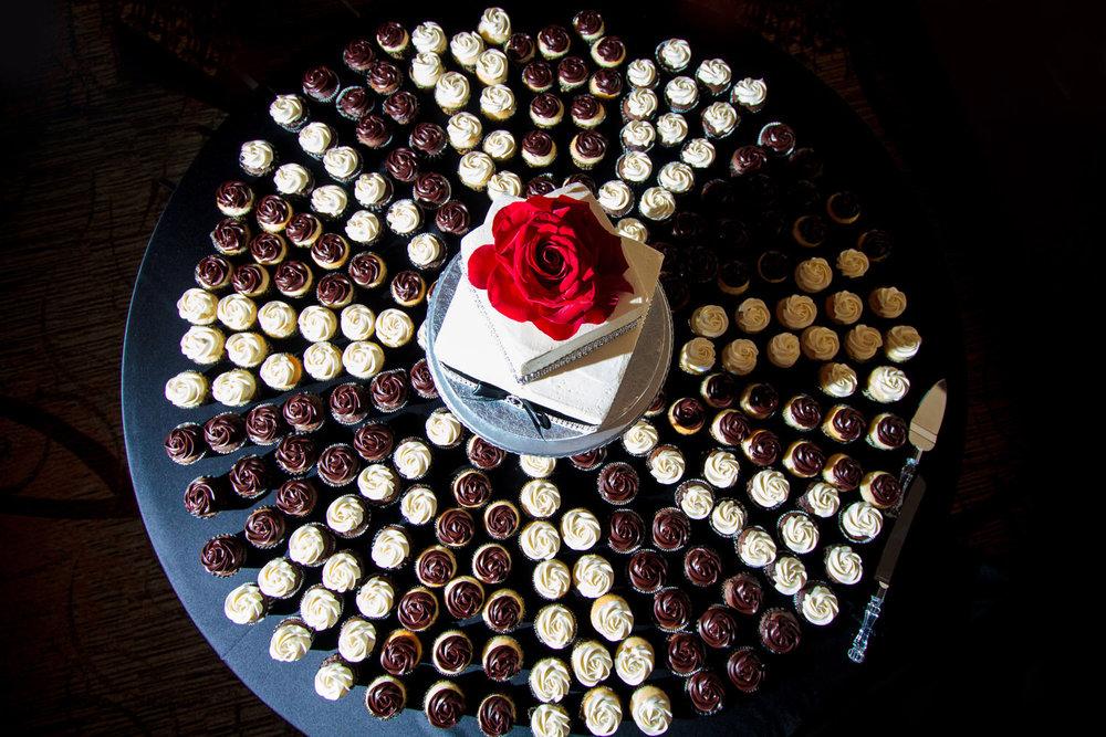 fort-collins-wedding-photographer-tomKphoto-039.jpg