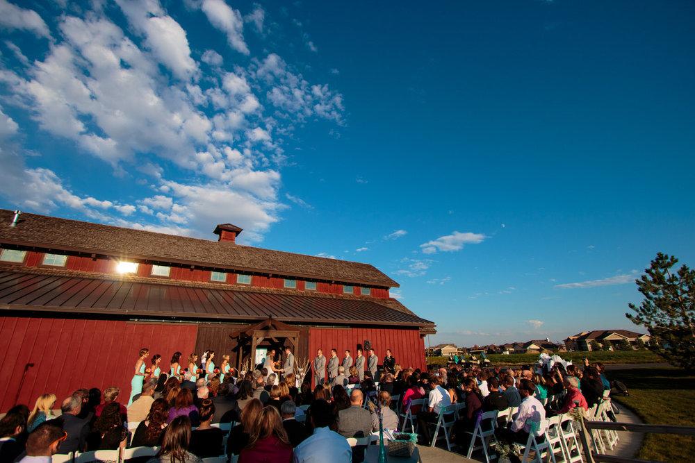 fort-collins-wedding-photographer-tomKphoto-046.jpg