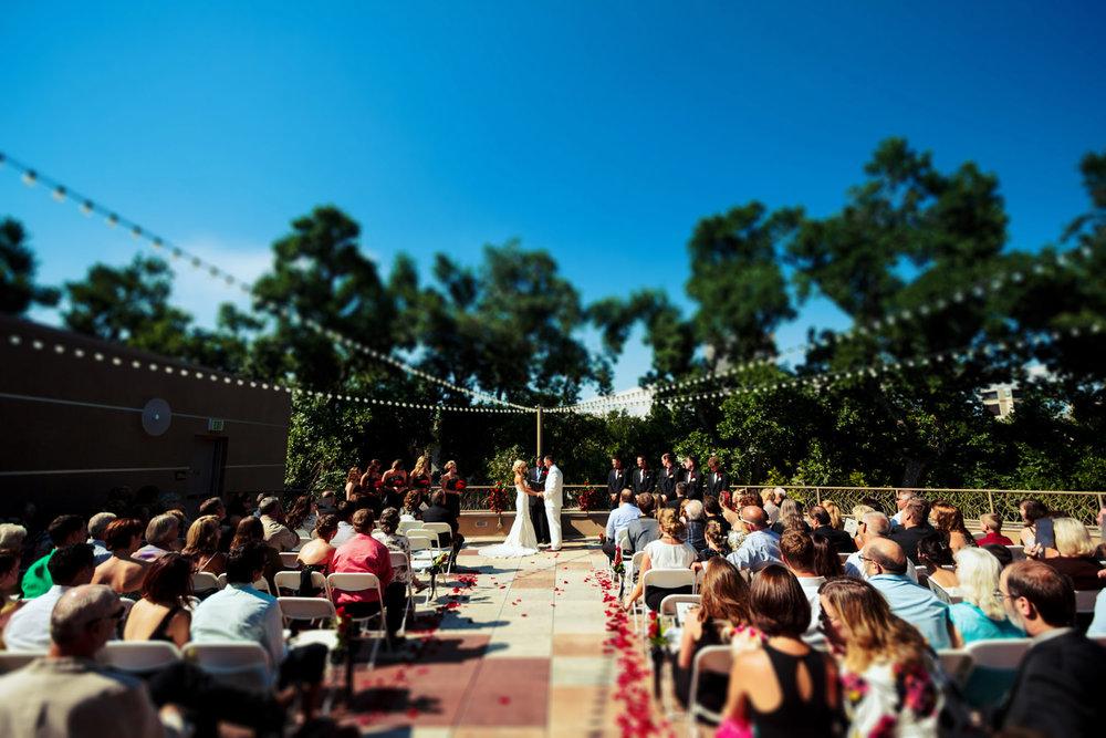 lincoln-center-fort-collins-wedding-tomKphoto-088.jpg