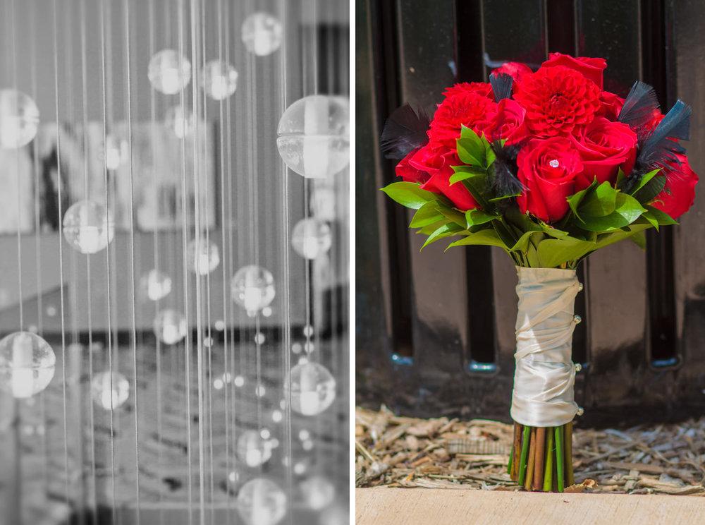 lincoln-center-fort-collins-wedding-tomKphoto-091.jpg