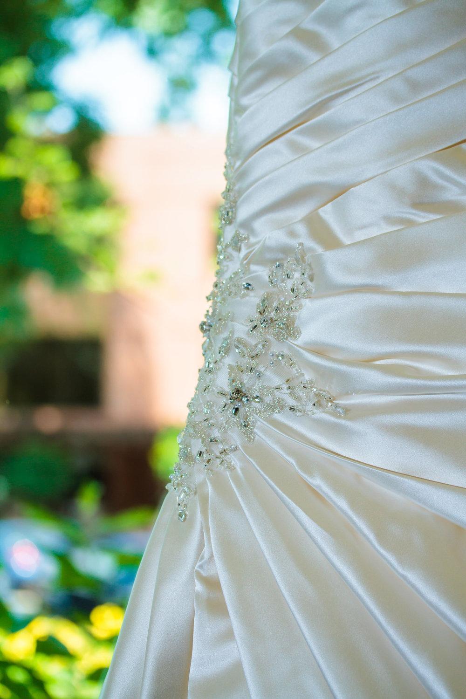 lincoln-center-fort-collins-wedding-tomKphoto-090.jpg