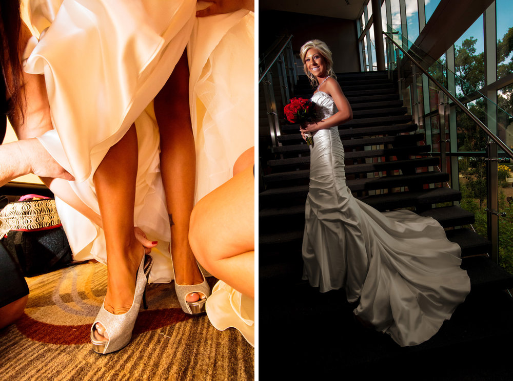 lincoln-center-fort-collins-wedding-tomKphoto-094.jpg