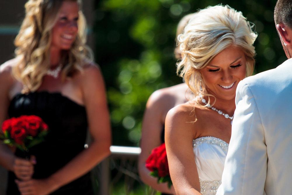 lincoln-center-fort-collins-wedding-tomKphoto-104.jpg