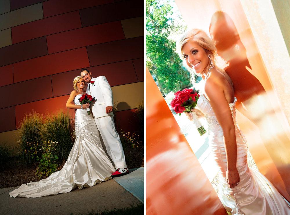 lincoln-center-fort-collins-wedding-tomKphoto-113.jpg
