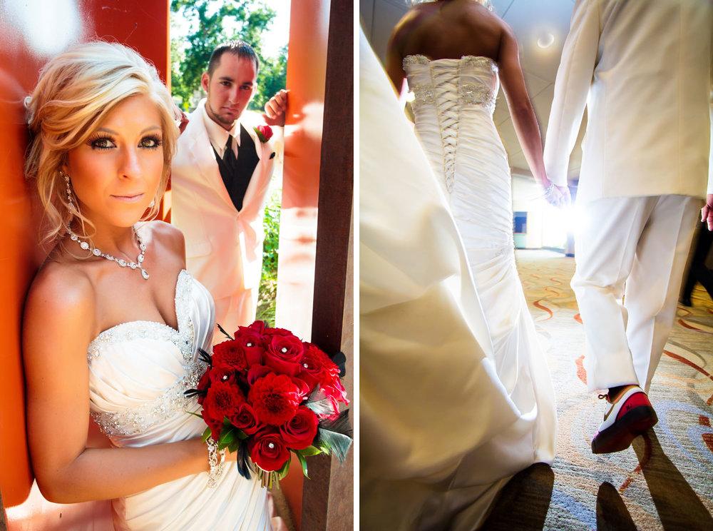 lincoln-center-fort-collins-wedding-tomKphoto-114.jpg