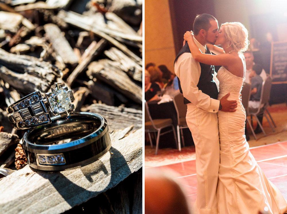 lincoln-center-fort-collins-wedding-tomKphoto-116.jpg