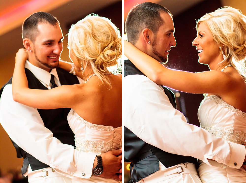 lincoln-center-fort-collins-wedding-tomKphoto-117.jpg