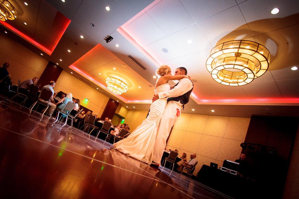 lincoln-center-fort-collins-wedding-tomKphoto-118.jpg