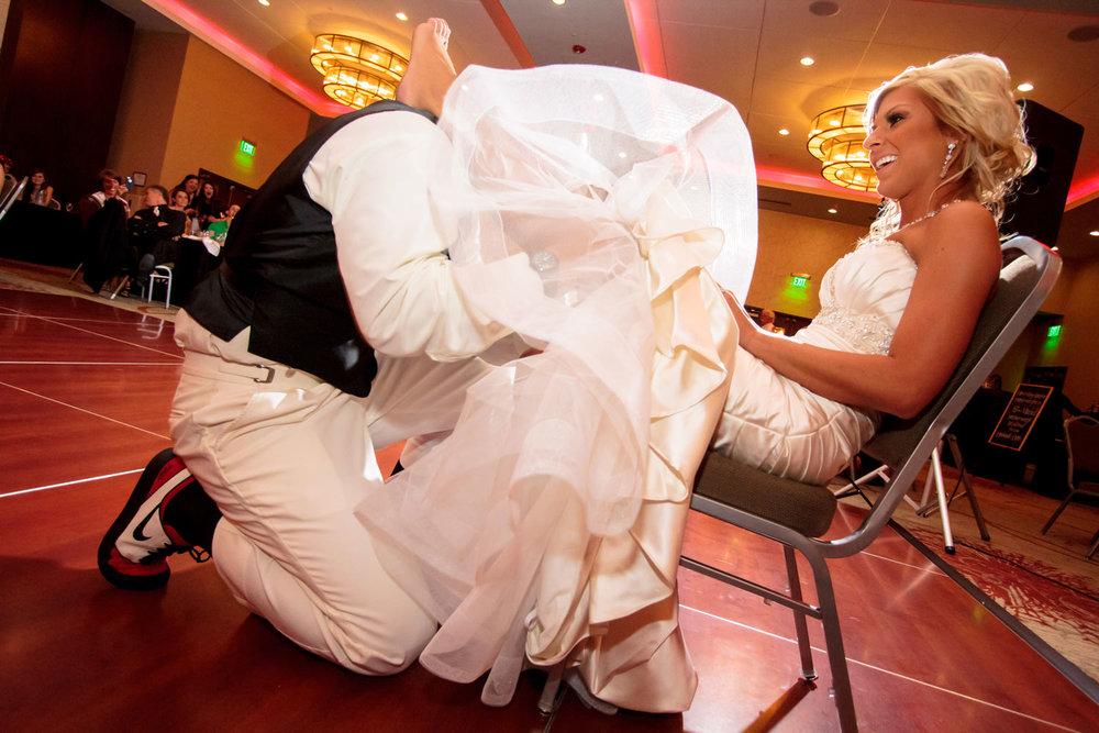 lincoln-center-fort-collins-wedding-tomKphoto-122.jpg
