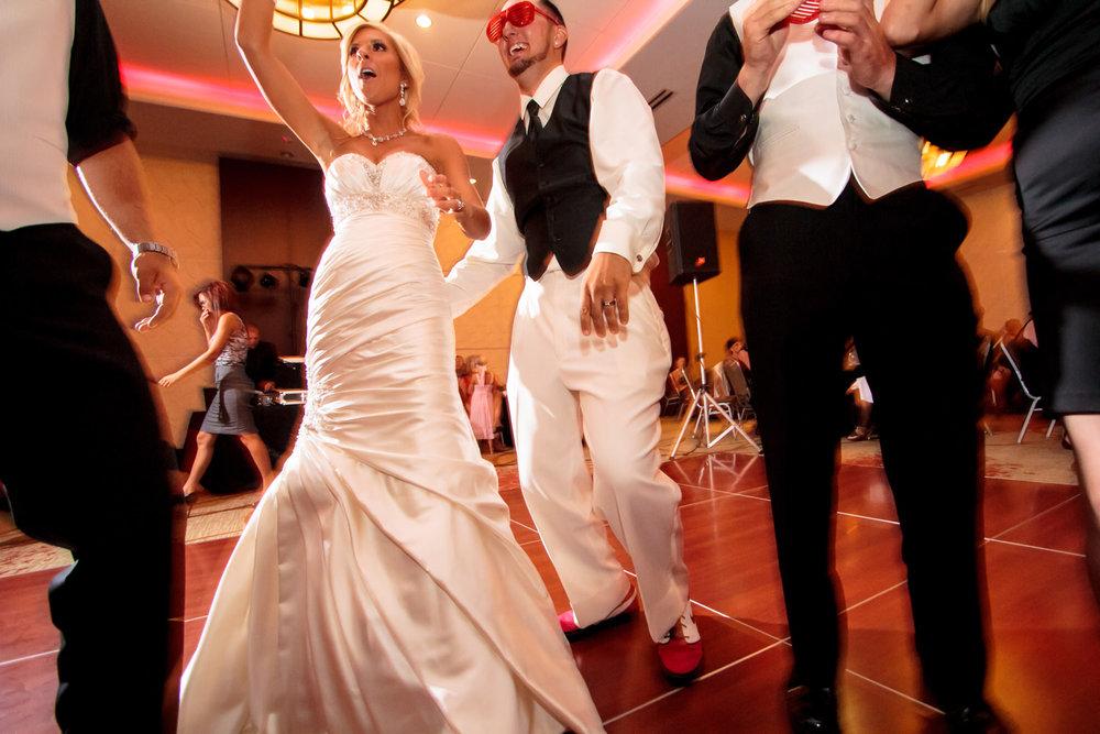 lincoln-center-fort-collins-wedding-tomKphoto-123.jpg