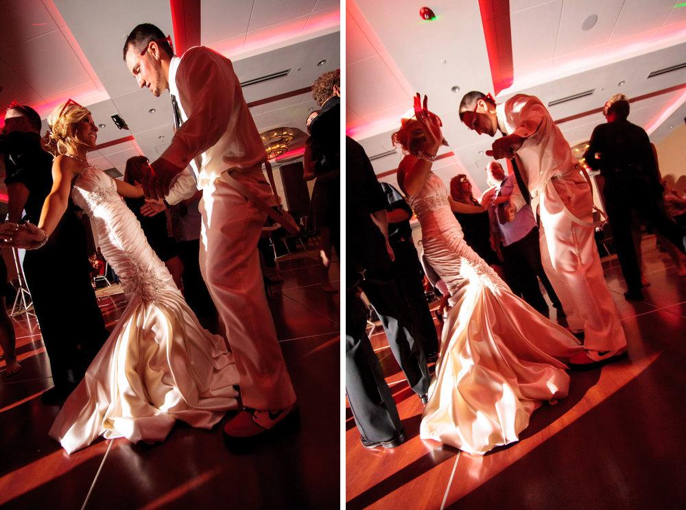 lincoln-center-fort-collins-wedding-tomKphoto-127.jpg